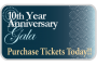 2010gala_ticket-button.png