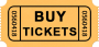 buyticketso.png