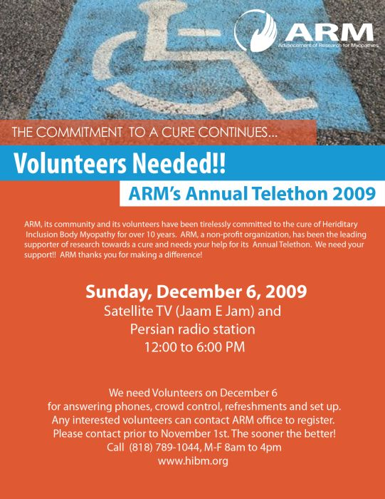 arm_volunteers_09_copy-700.jpg