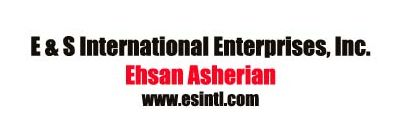 E & S International Enterprises