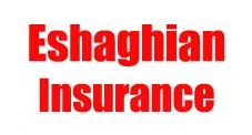 Eshaghian Insurance