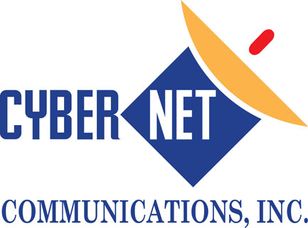 Cybernet Communication